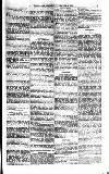 Globe Wednesday 26 January 1870 Page 3