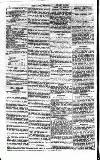 Globe Wednesday 26 January 1870 Page 4