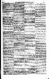 Globe Wednesday 26 January 1870 Page 5