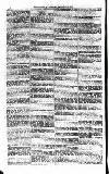 Globe Wednesday 26 January 1870 Page 6