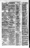 Globe Wednesday 26 January 1870 Page 8