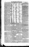 Globe Thursday 27 January 1870 Page 2