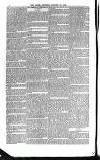 Globe Thursday 27 January 1870 Page 6