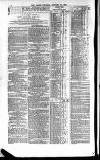 Globe Thursday 27 January 1870 Page 8