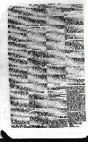 Globe Tuesday 01 February 1870 Page 2
