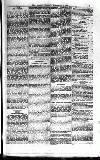 Globe Tuesday 01 February 1870 Page 3