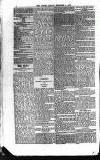 Globe Tuesday 01 February 1870 Page 4