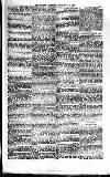 Globe Tuesday 01 February 1870 Page 5