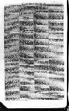 Globe Tuesday 01 February 1870 Page 6