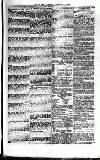 Globe Tuesday 01 February 1870 Page 7