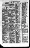 Globe Tuesday 01 February 1870 Page 8