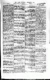 Globe Wednesday 02 February 1870 Page 3