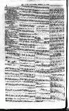 Globe Wednesday 02 February 1870 Page 4