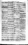 Globe Wednesday 02 February 1870 Page 5