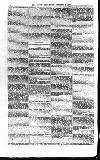 Globe Wednesday 02 February 1870 Page 6