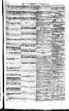 Globe Wednesday 02 February 1870 Page 7