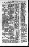 Globe Wednesday 02 February 1870 Page 8