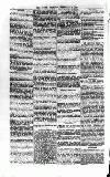 Globe Thursday 03 February 1870 Page 2