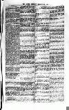 Globe Thursday 03 February 1870 Page 3