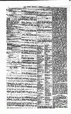 Globe Thursday 03 February 1870 Page 4