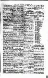Globe Thursday 03 February 1870 Page 5