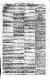Globe Thursday 03 February 1870 Page 7