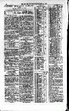 Globe Thursday 03 February 1870 Page 8