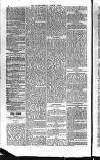 Globe Friday 04 March 1870 Page 4