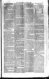 Globe Friday 04 March 1870 Page 5