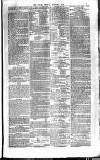 Globe Friday 04 March 1870 Page 7