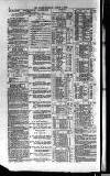 Globe Friday 04 March 1870 Page 8