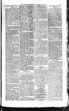 Globe Wednesday 09 March 1870 Page 5