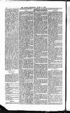 Globe Wednesday 09 March 1870 Page 6