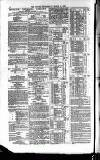 Globe Wednesday 09 March 1870 Page 8