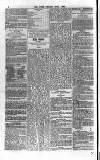 Globe Friday 01 July 1870 Page 4