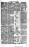 Globe Friday 01 July 1870 Page 5