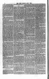 Globe Friday 01 July 1870 Page 6