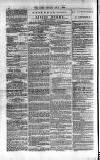Globe Friday 01 July 1870 Page 8