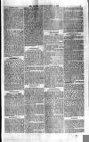 Globe Tuesday 05 July 1870 Page 3