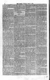 Globe Tuesday 05 July 1870 Page 6