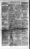 Globe Tuesday 05 July 1870 Page 8