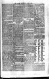 Globe Wednesday 06 July 1870 Page 3