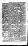 Globe Wednesday 06 July 1870 Page 4
