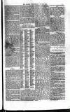 Globe Wednesday 06 July 1870 Page 7