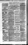Globe Wednesday 06 July 1870 Page 8