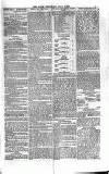 Globe Thursday 07 July 1870 Page 5