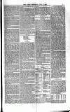 Globe Thursday 07 July 1870 Page 7