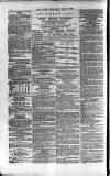 Globe Thursday 07 July 1870 Page 8