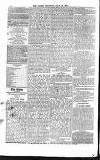 Globe Thursday 14 July 1870 Page 4