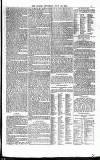 Globe Thursday 14 July 1870 Page 7